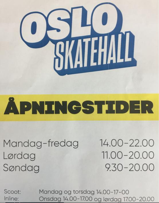 Skjermbilde 2018 09 03 Kl 13 57 25